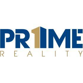 PRIME Reality, s. r. o.
