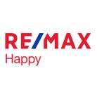 RE/MAX Happy