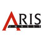 ARIS Invest s.r.o.