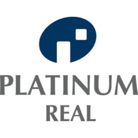PLATINUM REAL s. r. o.