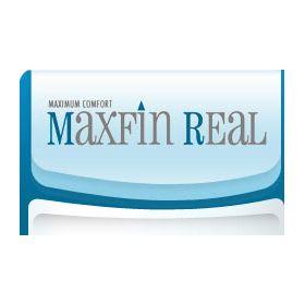 MAXFIN REAL s.r.o.