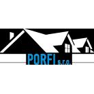 PORFI, s.r.o.