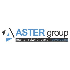 ASTER Group, s.r.o.