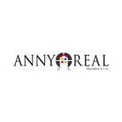 ANNY - REAL SLOVAKIA, s. r. o.