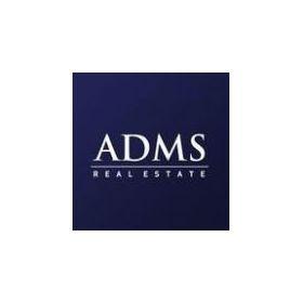 ADMS, s.r.o.
