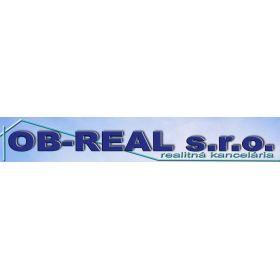 OB - REAL s.r.o.