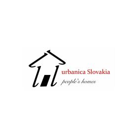 urbanica Slovakia sro