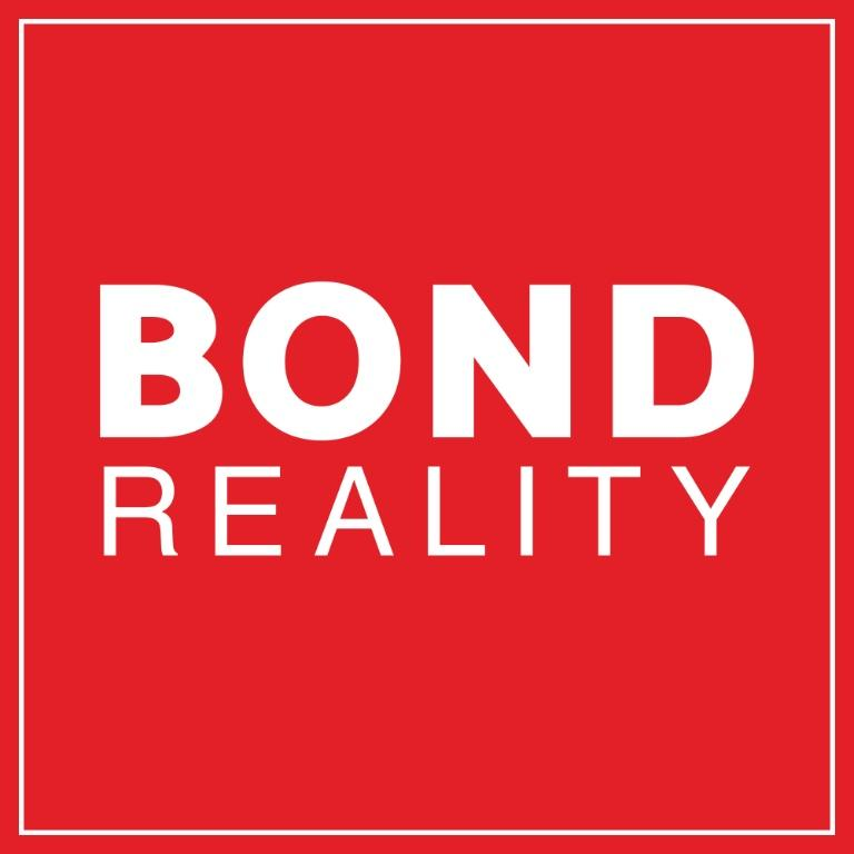 BOND Reality