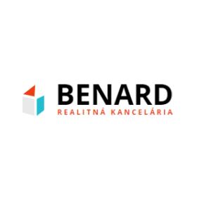 BENARD GROUP, s.r.o.