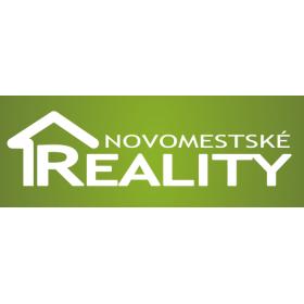 NOVOMESTSKÉ  REALITY