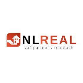 NL REAL, s.r.o.