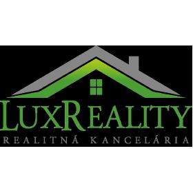 LuxReality s.r.o.