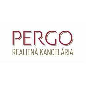 Pergo Group s.r.o.