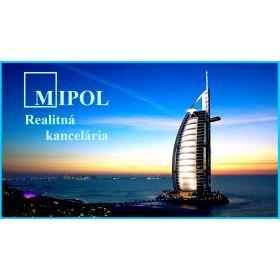 MIPOL