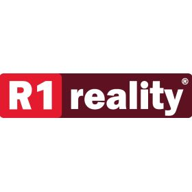 R1reality