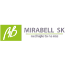 MIRABELL SK s.r.o.