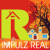 Impulz Real, s.r.o.