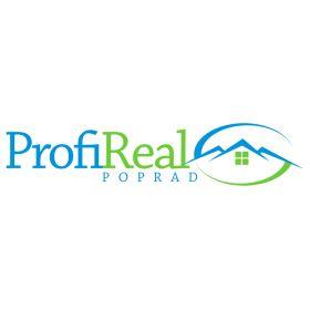 ProfiReal Poprad s.r.o.