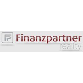 Finanzpartner reality s.r.o.