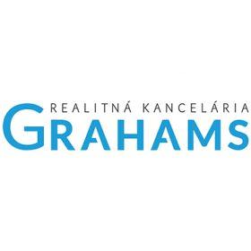 Grahams Real