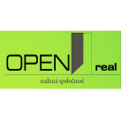OPEN real, s.r.o.