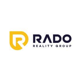 RADO Reality Trenčín s.r.o.