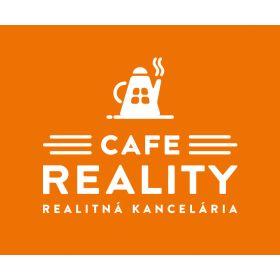 CAFE reality s. r. o.