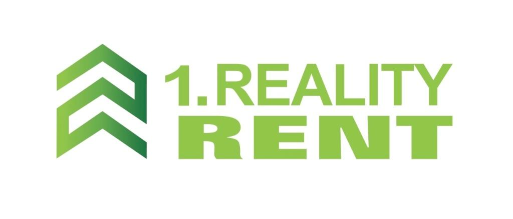 1. Reality Rent, s.r.o.