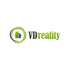 VD reality