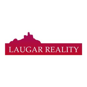 LAUGAR REALITY Plus,s.r.o.