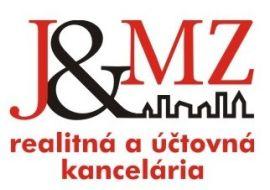 J&MZ reality s.r.o.