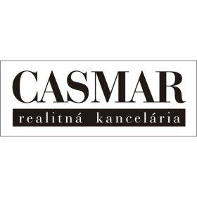 CASMAR REALITY s.r.o.
