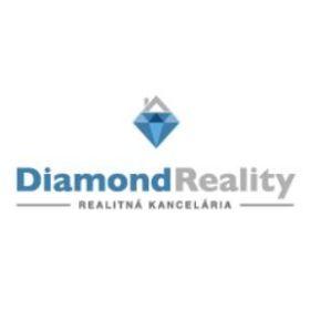 Diamond Reality