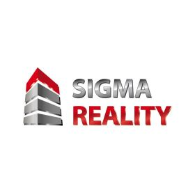 Sigma Reality s.r.o.