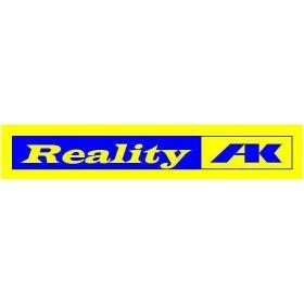 Reality AK, spol. s r.o.