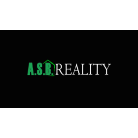A.S.B. real & HUDYS