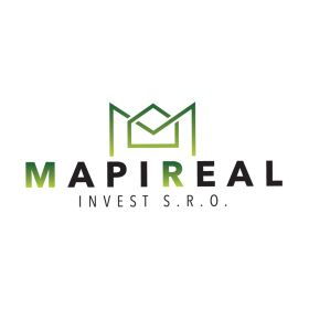 MAPIREAL INVEST s.r.o.