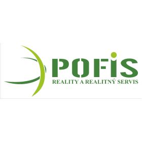 POFIS s.r.o.