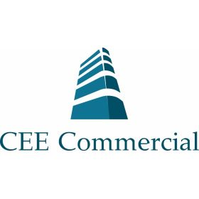 CEE Commercial,s.r.o.