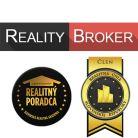 Reality Broker s. r. o.