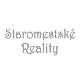 Staromestské reality