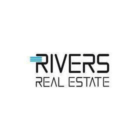 RIVERS, s.r.o.