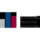 SLOVENSKÁ REALITNÁ AGENTÚRA, s. r. o.