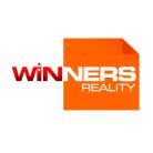Winners Reality Slovakia, s.r.o.