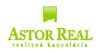 realitná kancelária Astor Real, s. r. o.