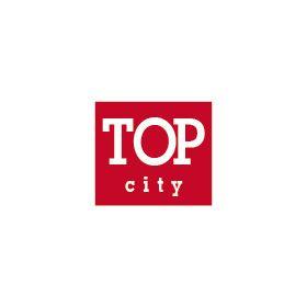 TOP CITY s.r.o.