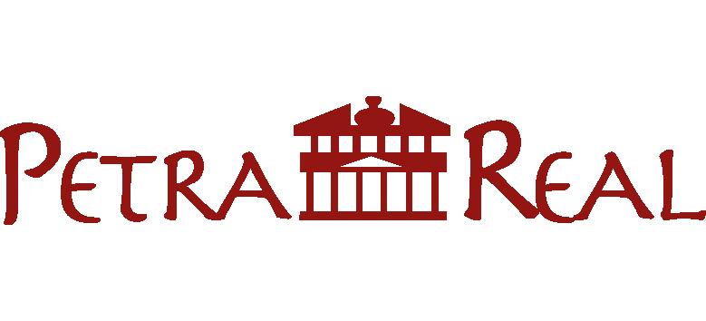 PETRA-REAL, s.r.o.