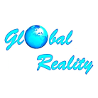 Global Reality - Trenčianske Teplice
