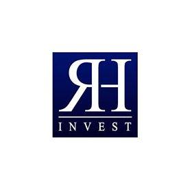 RH - invest, s.r.o.