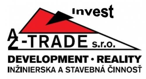 AZ - TRADE Invest, spol. s r.o.